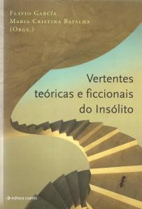 Vertentes do Insólito