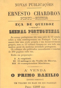 Cenas da Vida Portuguesa