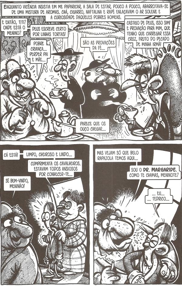 Relíquia Marcatti2