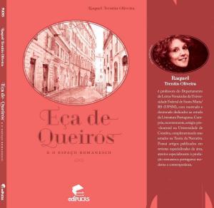 CAPA_ECA DE QUEIROS_3(1)-page-001