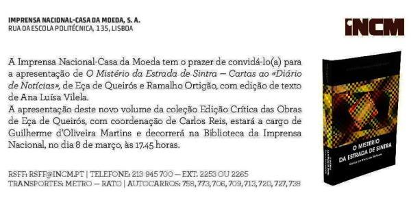 convite_O Mistério da Estrada de Sintra-page-001