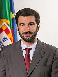 Retrato_oficial_Tiago_Brandão_Rodrigues