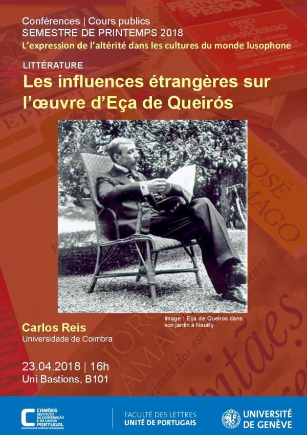 23.04 Carlos Reis-page-001